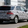 Mercedes-Benz-ML-Class-Facelift-0002