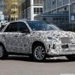 Mercedes-Benz-ML-Class-Facelift-0003