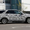 Mercedes-Benz-ML-Class-Facelift-0004