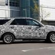 Mercedes-Benz-ML-Class-Facelift-0004