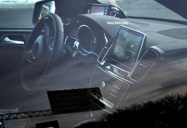 Mercedes-Benz-ML-Class-Facelift-0009