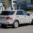 Mercedes-Benz-ML-Class-Facelift-0012