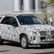 Mercedes-Benz-ML-Class-Facelift-0013