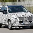 Mercedes-Benz-ML-Class-Facelift-0014