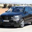 Mercedes-ML63-AMG-Facelift-002