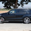 Mercedes-ML63-AMG-Facelift-004