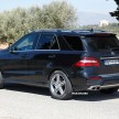 Mercedes-ML63-AMG-Facelift-005