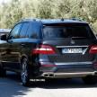 Mercedes-ML63-AMG-Facelift-006