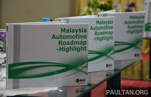 NAP-2014-Roadmap-2
