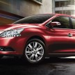 New_Nissan_Sylphy_01