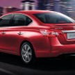 New_Nissan_Sylphy_02
