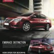 New_Nissan_Sylphy_03