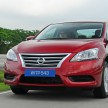 New_Nissan_Sylphy_1.8_E_006