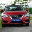 New_Nissan_Sylphy_1.8_E_007