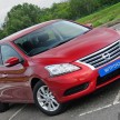 New_Nissan_Sylphy_1.8_E_009