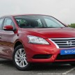 New_Nissan_Sylphy_1.8_E_010