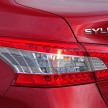 New_Nissan_Sylphy_1.8_E_020