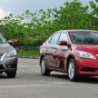 New_Nissan_Sylphy_1.8_Malaysia_002