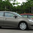 New_Nissan_Sylphy_1.8_Malaysia_003