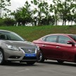 New_Nissan_Sylphy_1.8_Malaysia_004