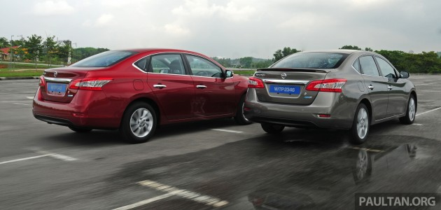 New_Nissan_Sylphy_1.8_Malaysia_005