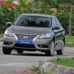 New_Nissan_Sylphy_1.8_VL_001