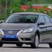 New_Nissan_Sylphy_1.8_VL_003
