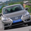 New_Nissan_Sylphy_1.8_VL_005