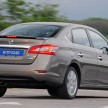 New_Nissan_Sylphy_1.8_VL_008