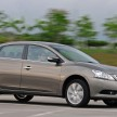 New_Nissan_Sylphy_1.8_VL_010