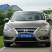 New_Nissan_Sylphy_1.8_VL_012