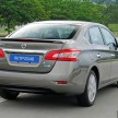 New_Nissan_Sylphy_1.8_VL_013