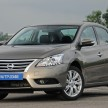 New_Nissan_Sylphy_1.8_VL_014