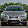 New_Nissan_Sylphy_1.8_VL_016