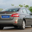 New_Nissan_Sylphy_1.8_VL_018