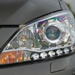 New_Nissan_Sylphy_1.8_VL_024