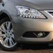 New_Nissan_Sylphy_1.8_VL_026