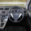 New_Nissan_Sylphy_1.8_VL_044