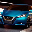 Nissan Lannia Concept-03