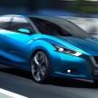Nissan Lannia Concept-04