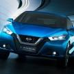 Nissan Lannia Concept-05