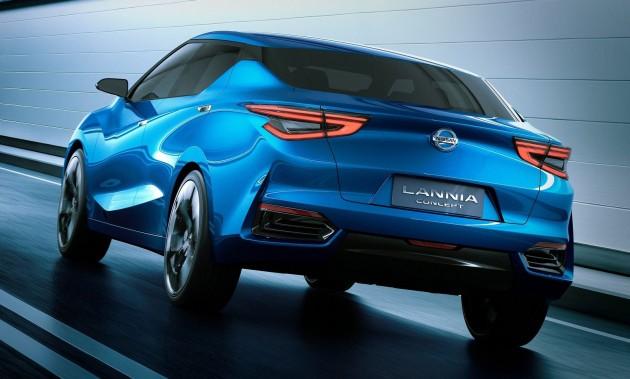 Nissan Lannia Concept-08