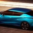 Nissan Lannia Concept-09