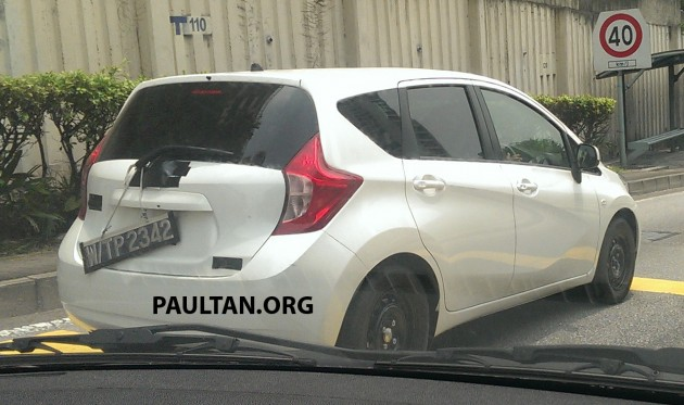Nissan_Note_Malaysia_03
