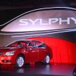 Nissan_Sylphy_launch_Malaysia_001