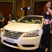 Nissan_Sylphy_launch_Malaysia_002
