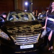 Nissan_Sylphy_launch_Malaysia_003