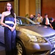 Nissan_Sylphy_launch_Malaysia_006