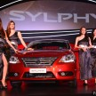 Nissan_Sylphy_launch_Malaysia_009