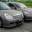 Nissan_Sylphy_new_vs_old_008